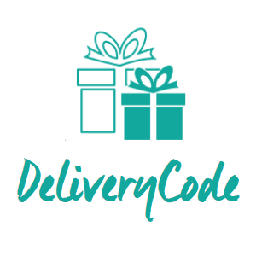 DeliveryCode Icon