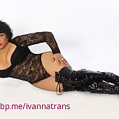 Image2 of MISTRESS IVANNA
