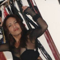 Mistress Edz Avatar