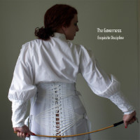 The Governess - BirchPlace Escort
