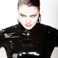 Lady Asmondena Avatar